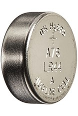 Duracell Canada Inc. Duracell 76A 1.5V Button Battery 1 Pack