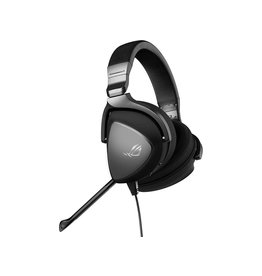 ASUS Headset - ASUS ROG Delta Core Gaming