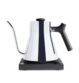 Fellow Fellow Stagg EKG Electric Pour Over Kettle Polished Steel