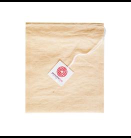 Genuine Tea Genuine Tea, Genuine Tea Bags 50/Box