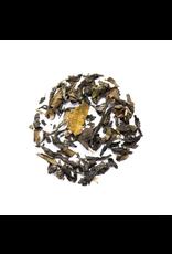 Genuine Tea Genuine Tea - White Fairy - 25g