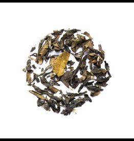Genuine Tea Genuine Tea, White Fairy 25g Loose