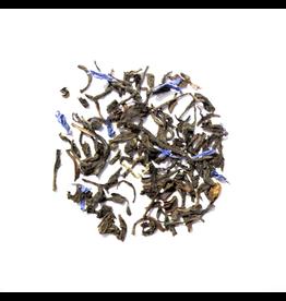 Genuine Tea Genuine Tea, Earl Grey 50g Loose