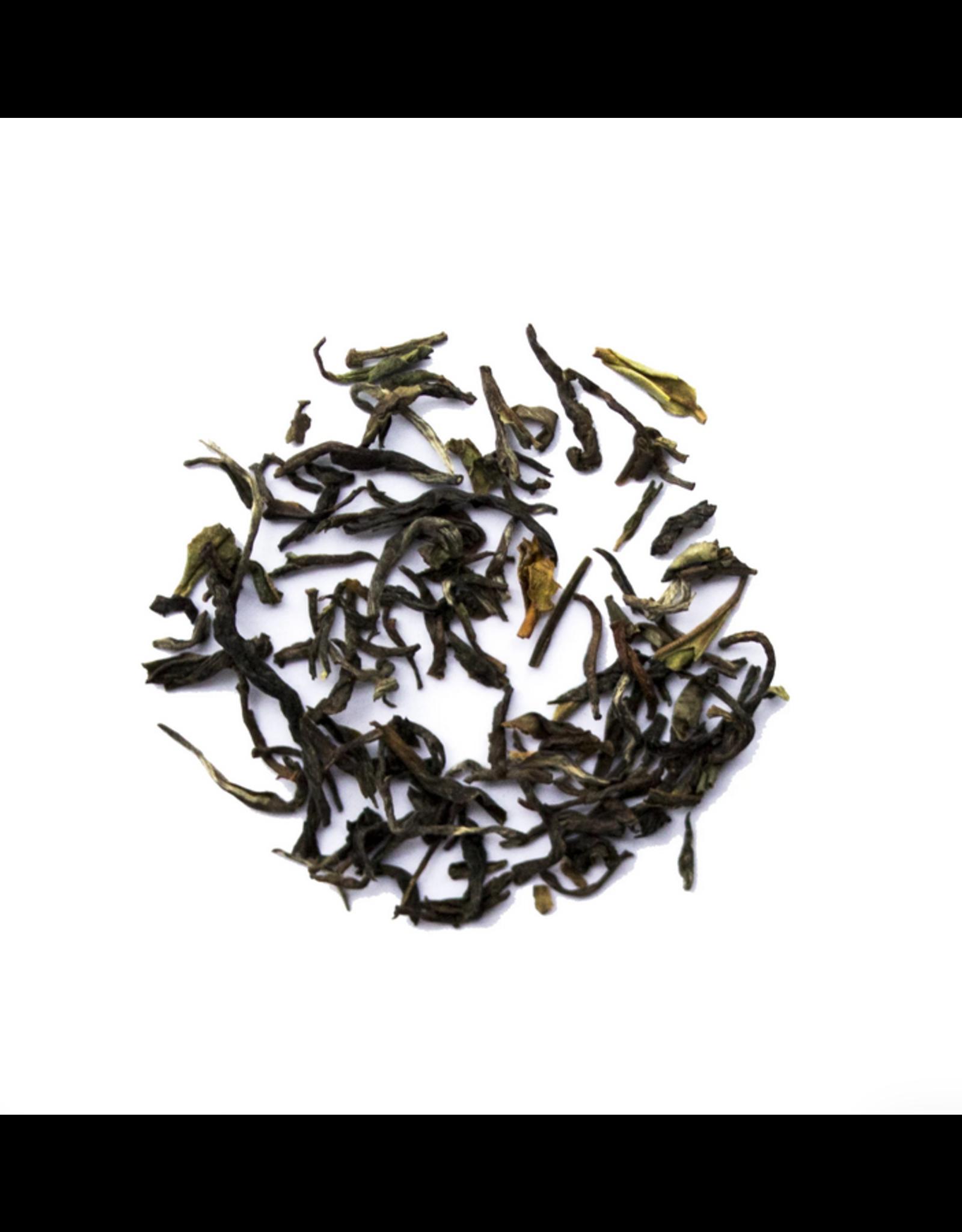 Genuine Tea Genuine Tea, Organic Darjeeling 35g Loose