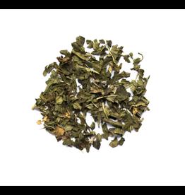 Genuine Tea Genuine Tea, Evergreen Peppermint 25g Loose