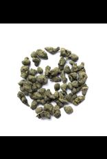 Genuine Tea Genuine Tea, Ginseng Oolong 50g Loose