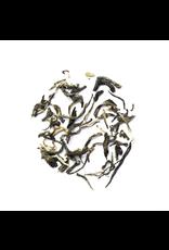 Genuine Tea Genuine Tea - Imperial Jasmine Green Tea - 35g