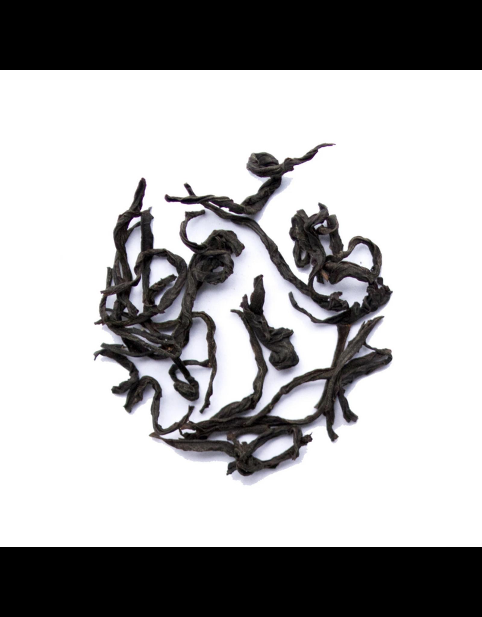 Genuine Tea Genuine Tea, Ruby 18 25g Loose