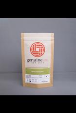 Genuine Tea Genuine Tea, Sencha Kyoto 50g Loose