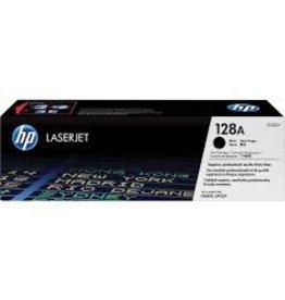 Ingram Micro LASER TONER-HP #128A BLACK