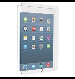Znitro Nitro iPad 9.7 2017/18/Pro Air/ Air2 Tempered Glass Clear SKU:40914