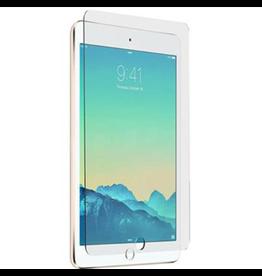 Znitro Nitro iPad Mini 2019/Mini 4 Tempered Glass Clear SKU:43574
