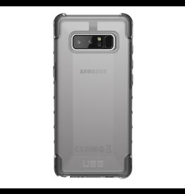 UAG UAG Galaxy Note 8 Plyo Clear Ice SKU:46939