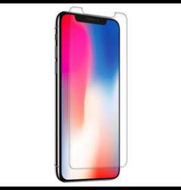 Znitro Nitro iPhone 11 Pro/X/XS Tempered Glass Anti-Glare SKU:47570