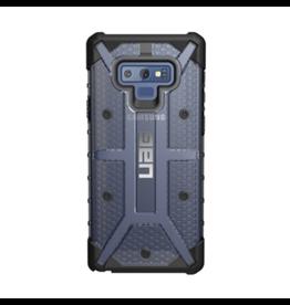 UAG UAG Galaxy Note 9 Ice/Black Plasma SKU:48258