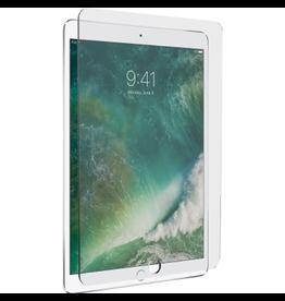 Znitro Nitro iPad 10.2in 2019 Tempered Glass Clear SKU:49870