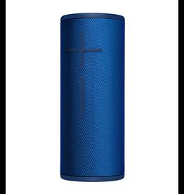 Logitech Logitech Bluetooth Speaker Ultimate Ears 3 Lagoon Blue SKU:50521