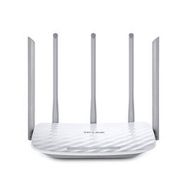 TP-Link TP-Link AC1350 Dual Band Wireless Router