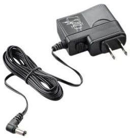 Plantronics Plantronics AC Power Adapter MDA200 SAVI 8210/8220