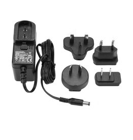 Startech Startech DC Power Adapter 5V 3A Replacement