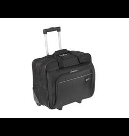 Targus Targus Roller 16in Metro Laptop Case Black