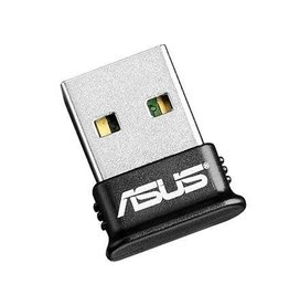 ASUS ASUS USB-BT400 Bluetooth 4.0 USB Adapter