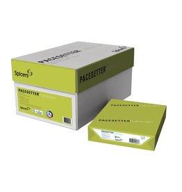 Pacesetter Pacesetter Highbright 8.5x11 Multipurpose Paper 98 Brightness 500shts/pk