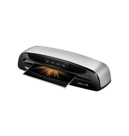 "Fellowes LAMINATOR-SATURN 3i 95 9.5"" ENTRY"