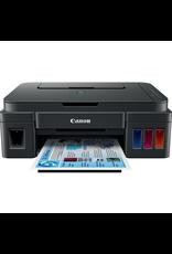 Canon Canon PIXMA G3200 Wireless Megatank All-in-One Inkjet Printer