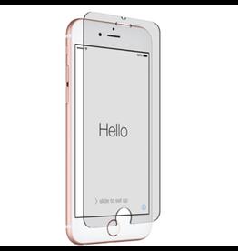 Znitro Nitro iPhone SE 2020/6S/7/8 Tempered Glass Clear SKU:44879