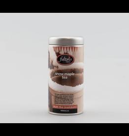 Fulton's Fulton's Snow Maple Tea