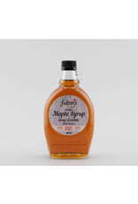 Fulton's Fulton's Maple Syrup Amber 500ml