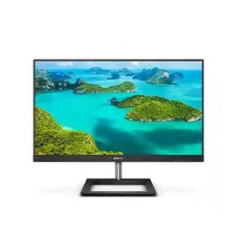 Philips Philips E Line 4K Ultra HD LCD 27in Monitor 3840x2160