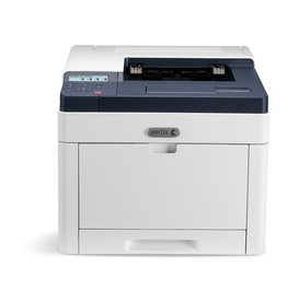 Xerox Xerox Phaser 6510 Color Printer, Letter/Legal 2-Sided Print, 250-Sheet Main Tray