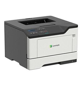 Lexmark Lexmark Wireless B&W Laser Printer