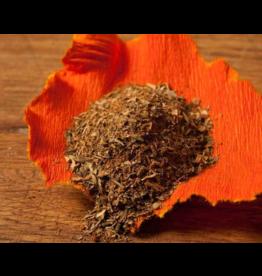 The Spice Trader The Spice Trader, Chimichurri Rub