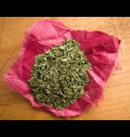 The Spice Trader The Spice Trader, Cilantro Leaf