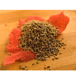 The Spice Trader The Spice Trader, Adjwain Seed Whole