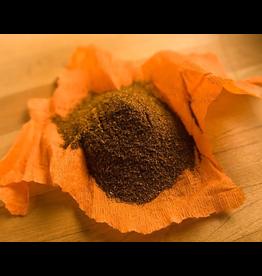 The Spice Trader The Spice Trader, Ancho Chili Powder