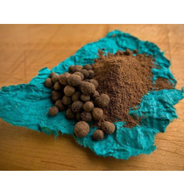 The Spice Trader The Spice Trader, Allspice Whole