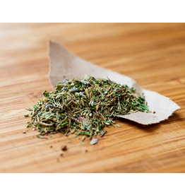 The Spice Trader The Spice Trader, Herbes de Provence
