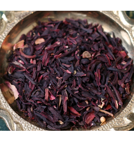 The Spice Trader The Spice Trader, Hibiscus Petals