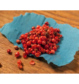 The Spice Trader The Spice Trader, Pink Peppercorns