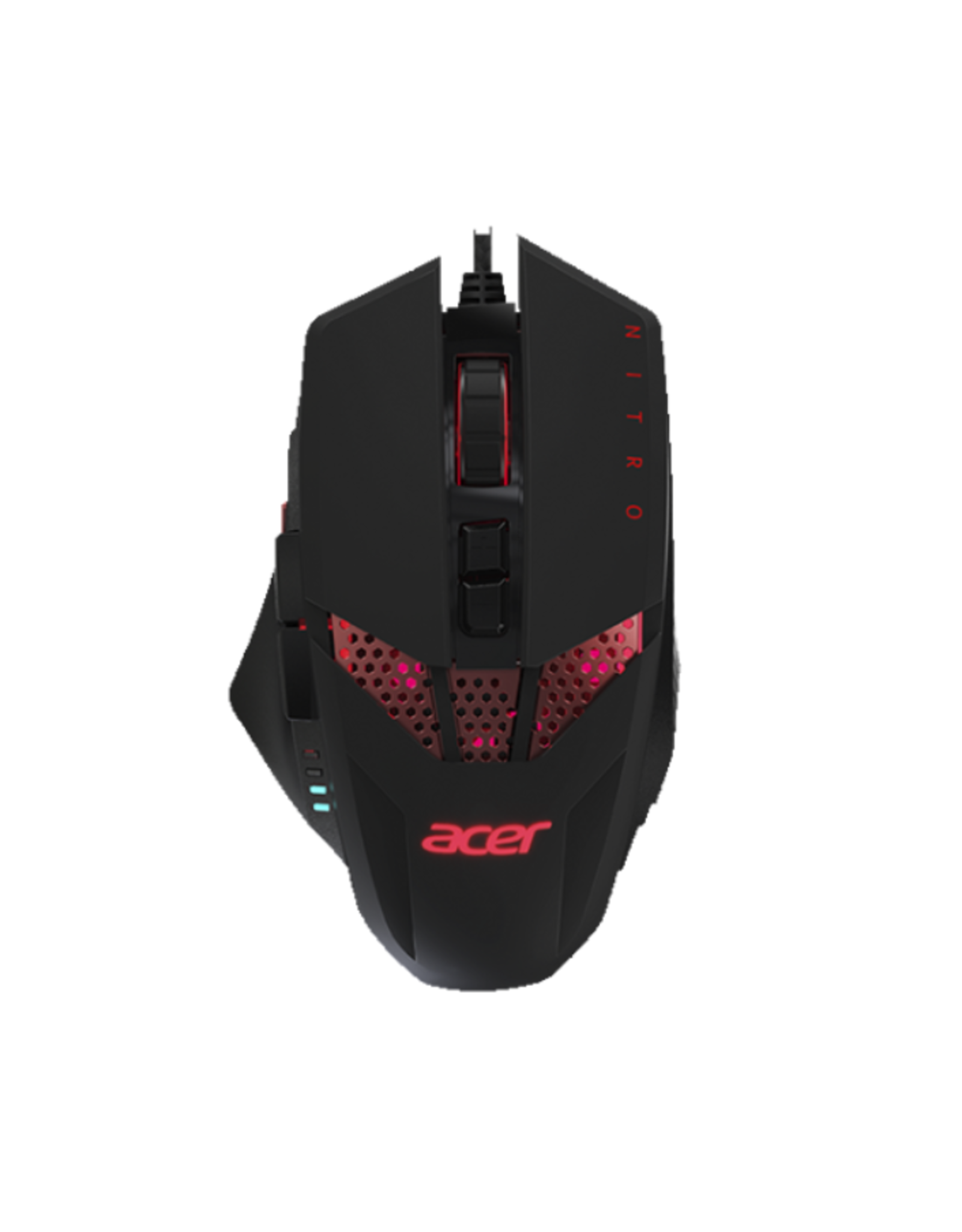 Acer Acer Nitro Gaming Mouse