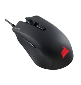 Corsair CORSAIR HARPOON RGB Pro Gaming Mouse SKU-6360602