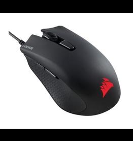 Corsair Mouse - Corsair Harpoon RGB Wireless