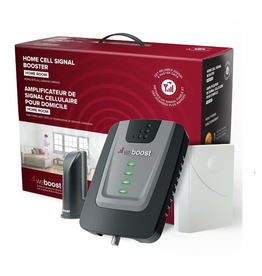 WeBoost WeBoost Home Room In Building Cell Signal Boost Kit SKU:50321