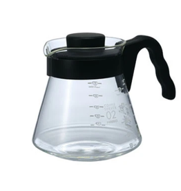 Hario Hario V60-02 Coffee Server