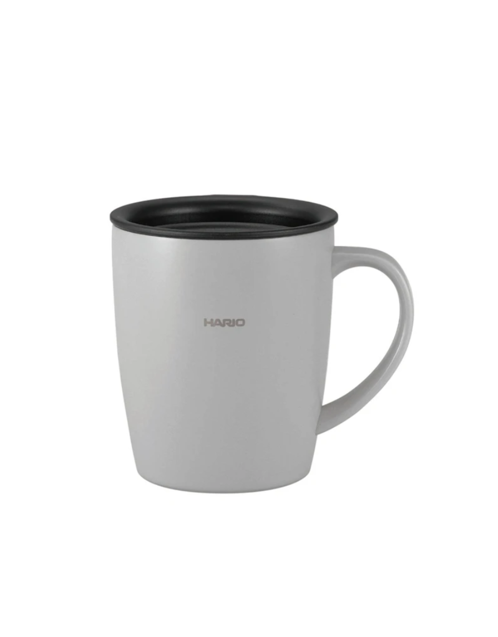 Hario Hario Insulated Mug 300ml - Grey
