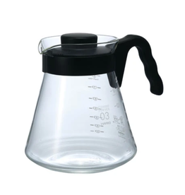 Hario Hario V60-03 Coffee Server